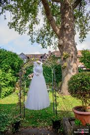 the walled garden at cowdray wedding photographer ali gaudion