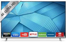 amazon black friday 4k ultra hd tv 43 inch vizio m43 c1 4k hdtv review performance on a budget