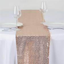 table runners wedding tablecloths chair covers table cloths linens runners tablecloth