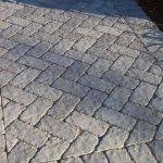 Brick Paver Patio Calculator How To Calculate Brick Pavers For A Patio Homesfeed
