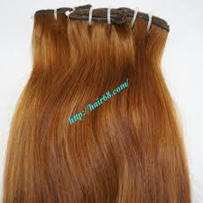 extensions hair 16 inch weave remy hair extensions 100 hair