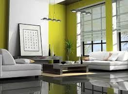 Modern Furniture Sarasota by And Contemporary Interior Designer In Sarasota Fl