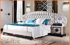 Bed Set Sale Moveis Para Quarto Quarto Bedroom Set Sale Y G Furniture High
