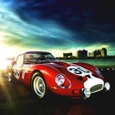 250 gto top speed 250 gto 1962 1964