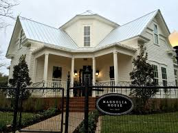 marvelous magnolia farms texas 59 for your new trends with