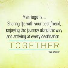 wedding quotes best 55 best marriage quotes with pictures you must read