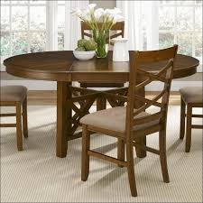 Narrow Rectangular Kitchen Table by Kitchen Long Narrow Dining Table Small Dining Room Farm Kitchen