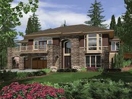 Contemporary Country House Plans 141 Best Floor Plans Images On Pinterest Floor Plans Car Garage