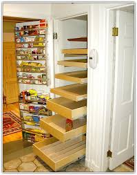 12 Deep Pantry Cabinet by Pantry Cabinet Pantry Cabinet Hardware With Tall Pantry Or Tall