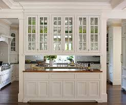 Cabinet For Dining Room Best 25 Wall Cabinets Living Room Ideas On Pinterest Living