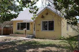 homes for sale in delta colorado