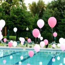 sweet 16 party supplies 18 epic tween and sweet 16 they wont think are lame