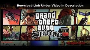 gta san apk torrent gta san andreas v 1 08 apk obb torrent
