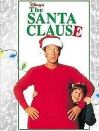classic christmas movies the 25 best classic christmas movies ideas on pinterest best
