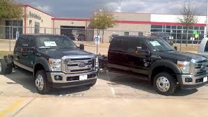 truck deal ford commercial trucks f150 f250 f350 f450