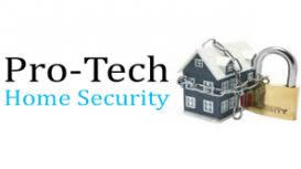 security systems companies in lincoln security cameras alarms