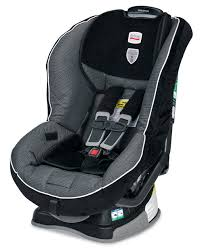 Seat by Amazon Com Britax Marathon G4 Convertible Car Seat Onyx Prior
