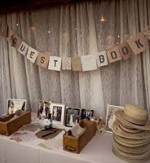 wedding guest registry 57 best wedding guestbook wish table images on