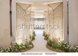 wedding backdrop pictures backdrop wedding stock images royalty free images vectors