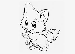 cartoon puppy coloring pages coloring download