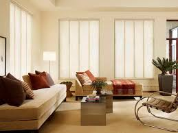 cottage window treatments 16359