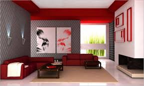 Houzd by Modern House Interior Design Ideas Home Design Ideas