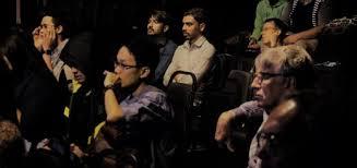 kota kinabalu international film festival u2013 kkiff