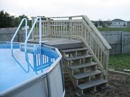 home depot overland mo black friday best 25 synthetic decking ideas on pinterest modern lawn and