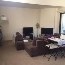 2 Bedroom Apartments Modesto Ca Oakbrook Apartments Apartments 1860 Scenic Dr Modesto Ca