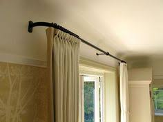 Jewel Tex Pinch Pleat Drapes Canton 100 Cotton Pinch Pleated Drapes Ready To Hang With Curtain