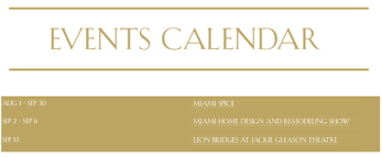 Miami Home Design Remodeling Show Fall 2015 Miami Archives Luxury Home Rentals In Miami Aspen U0026 St Tropez