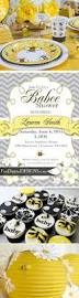 babee shower invitation mommy to bee bumble bee honey bee baby