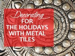 Tin Ceiling Xpress by Rustic Tin Ceiling Ideas Archives Metal Ceiling Express Blog