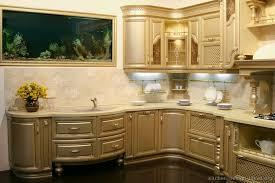 unique kitchen cabinet ideas 28 images unique kitchen cabinet