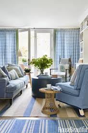 Sikes by Blue And White House Los Angeles Designer Mark D Sikes