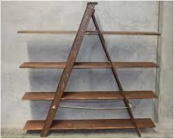 wooden ladder shelf design for your home furniture u2013 modern shelf