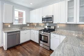 subway tiles backsplash ideas kitchen subway tile backsplash ideas for the kitchen kitchen charming