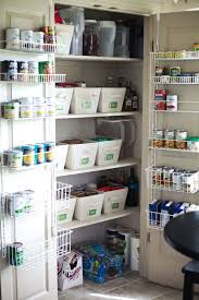 kitchen organizing ideas 254 best rooms pantry images on home storage ideas