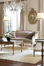 Wohnzimmer Deckenbeleuchtung Modern Wohnideen Barock Und Modern Mobel Modern Wohnzimmer Poipuview