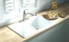 Toto Kitchen Sink Toto Kitchen Faucet Singapore Inspirational Kitchen Sink Toto Cast