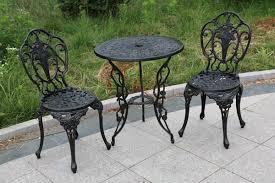 Garden Treasures Bistro Chair Bistro Set Garden Treasures Patio Furniture Company Buy Garden