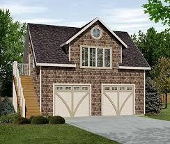 garage guest house plans garage apartments house plans 6 vibrant design garage guest home