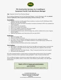 Warehouse Resume Objective Examples by Job Acceptance Letter Via Email