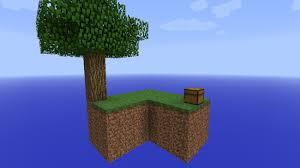 Challenge Minecraft 5 Challenges For Minecraft Survival Mode Enderchest