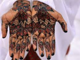 44 best camel henna tattoo images on pinterest hennas bones and