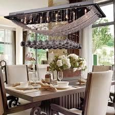 dinning dining room fixtures dining lighting dining chandelier