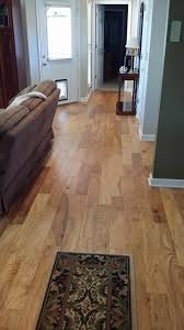 Hardwood Floor Installation Chattanooga Hardwood Flooring Installation U0026 Repair
