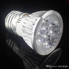 best gu10 4x3w 12w warm white white dimmable led light l bulb
