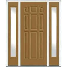 32x76 Exterior Door Fascinating 32 76 Exterior Door Ideas And Mobile Home 32 X 76
