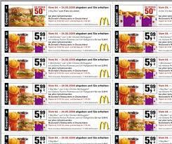 sheet 2017 september mcdonalds coupon mobile code